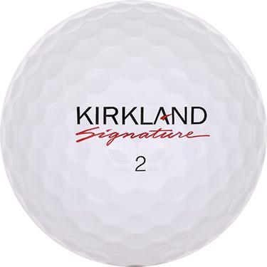 Kirkland Signature Tour Performance