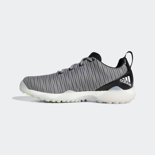 Adidas Codechaos Herr 3