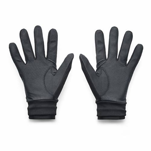 Under Armour CGI Golf Glove 1