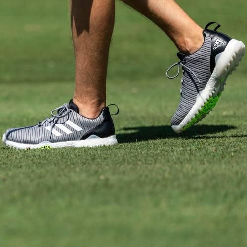 Adidas Codechaos Herr 4
