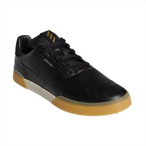 Adidas Adicross Retro Herr 10