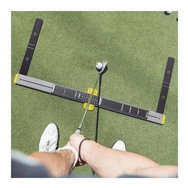 SKLZ Set-up Trainer 2
