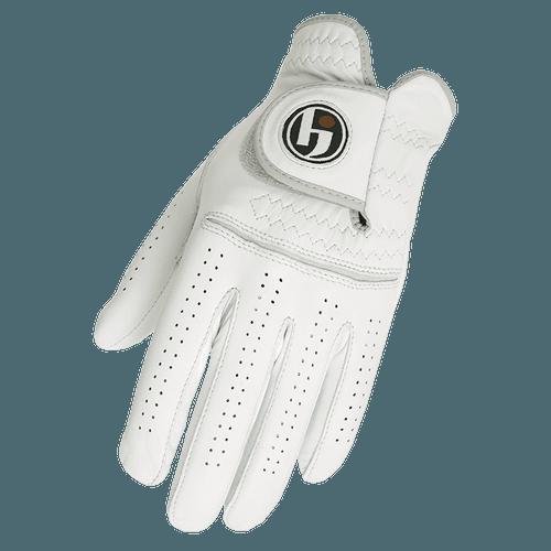 HJ Glove Solite Golfhandske 3