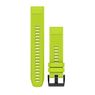 Garmin S60/S62 Armband 3