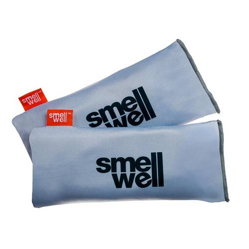 SmellWell Active XL 2