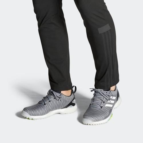 Adidas Codechaos Herr 1