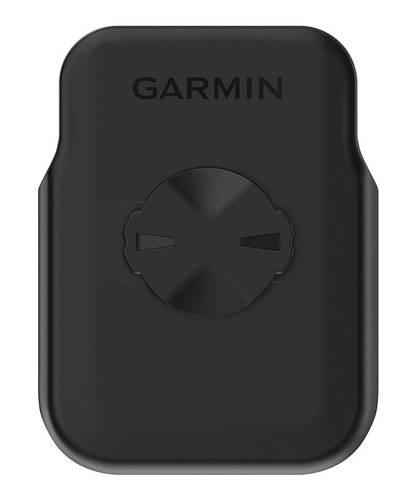 Garmin G30 Holder til trolley/vogn 4