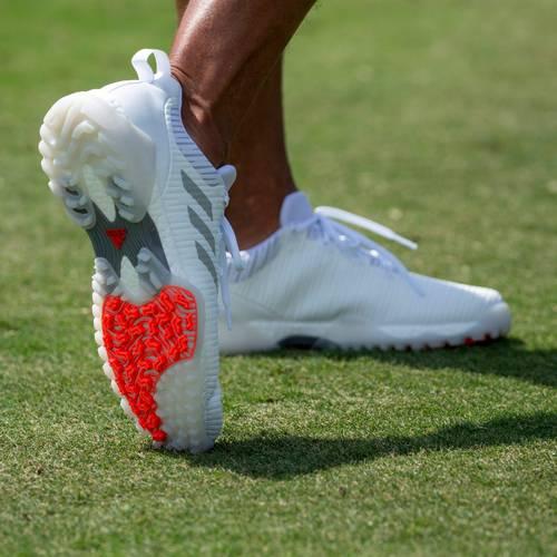 Adidas Codechaos Herr 8