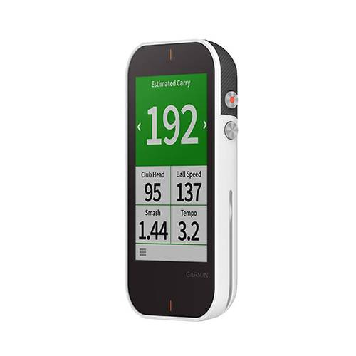 Garmin Approach G80 Handburen GPS 11