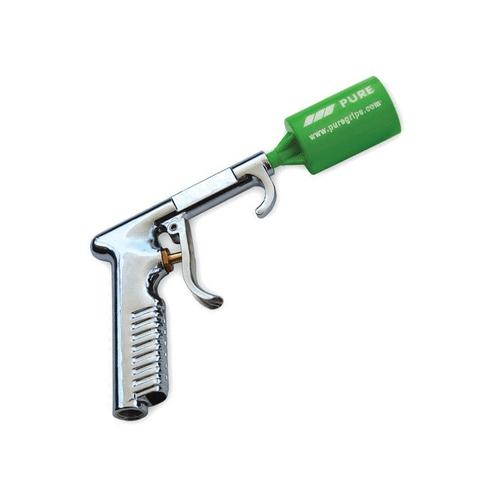 Pure Grips Golfgrepp Pistol 1