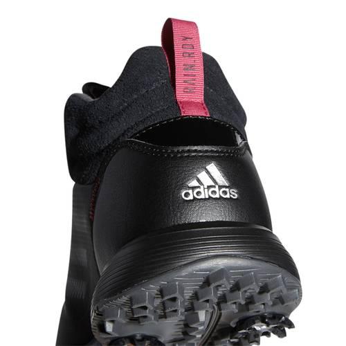 Adidas S2G Mid Dam 1