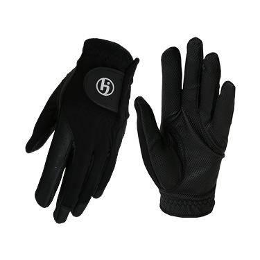 HJ Glove Rain II Golfhandske 1