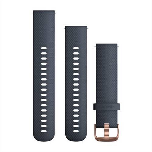 Garmin S40/S42 Armband 4