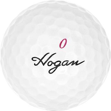 Hogan Apex Tour