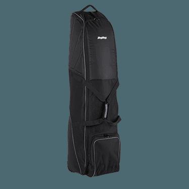 Bag Boy T-650 Resefodral 1