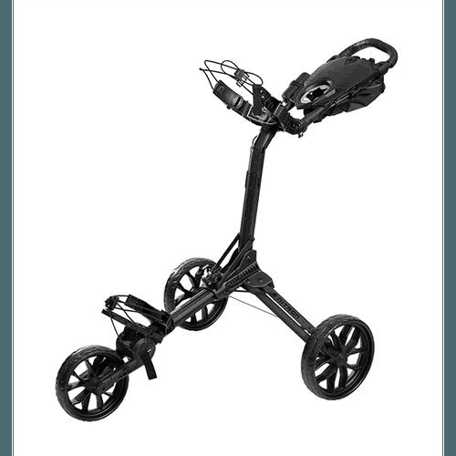 Bag Boy Nitron Golfvagn 2
