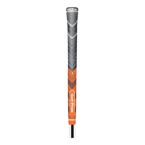 Golf Pride MCC Plus4 5