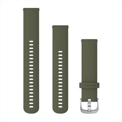 Garmin S40/S42 Armband 5