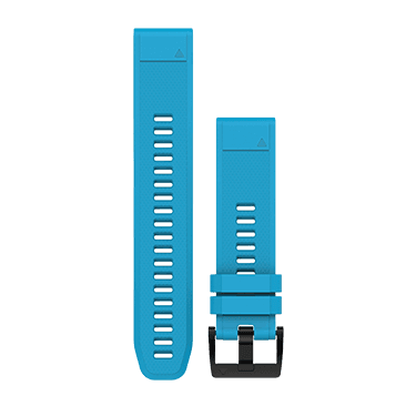 Garmin S60/S62 Armband 5