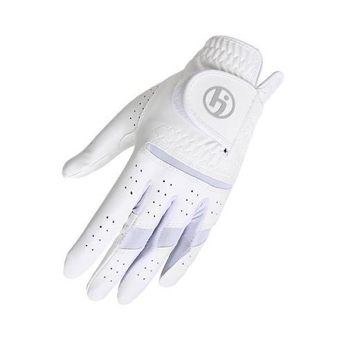 HJ Glove Gripper Dam Golfhandske 2
