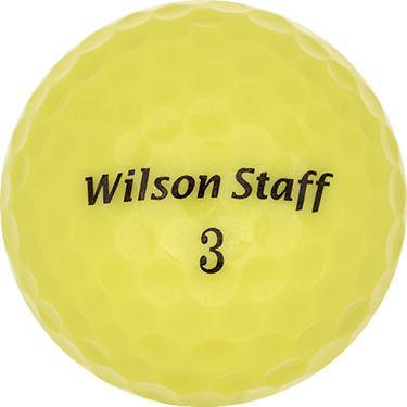 Wilson Staff DUO Gula