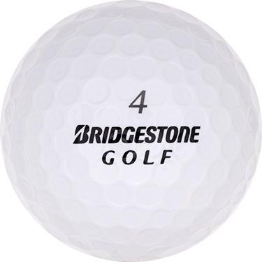 Bridgestone Tour B330-RXS