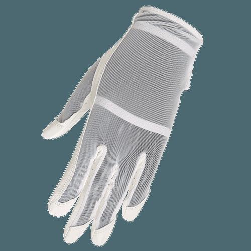 HJ Glove Solaire Dam Golfhandske 2