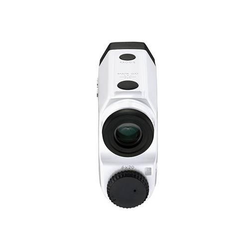 Nikon Coolshot 20 GII Laserkikare 1