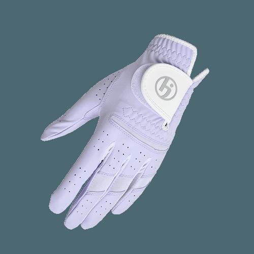 HJ Glove Gripper Damen Golfhandschuh 10