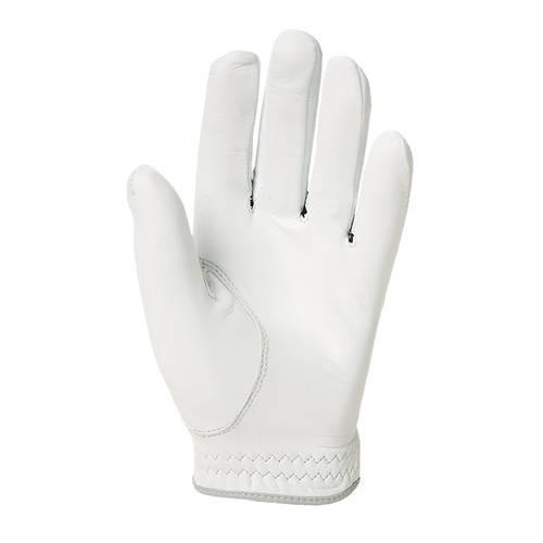 HJ Glove Solite Golfhandske 2