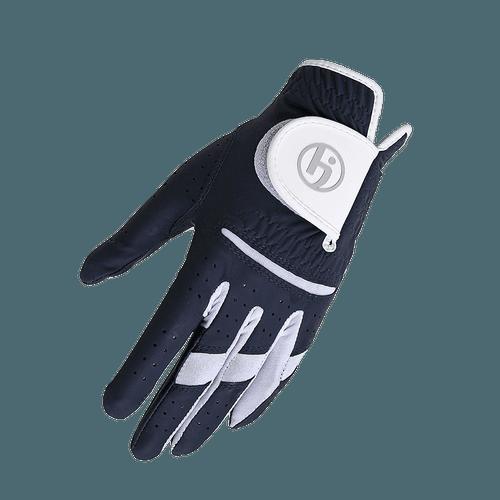 HJ Glove Gripper Damen Golfhandschuh 4