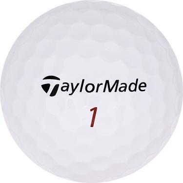 TaylorMade Tour Response