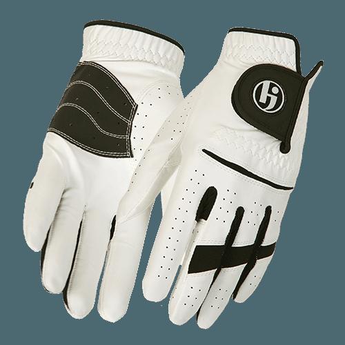 HJ Glove Gripper Herr Golfhandske 2
