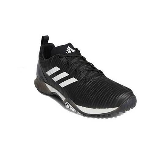 Adidas Codechaos Herr 11