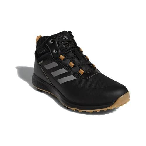 Adidas S2G Mid 5