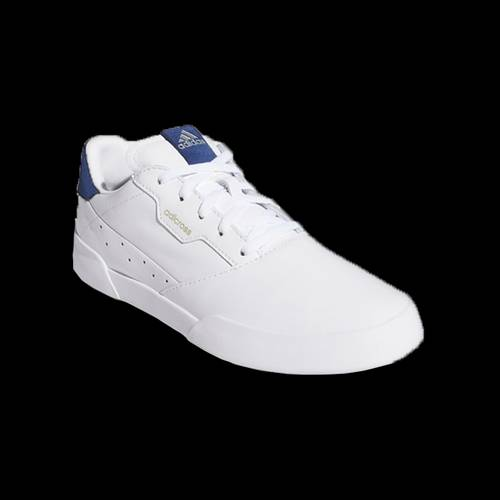 Adidas Adicross Retro Dam 10