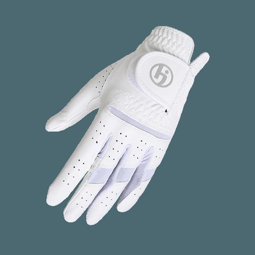 HJ Glove Gripper Damen Golfhandschuh 2