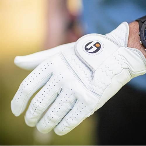 HJ Glove Solite Golfhandske 1