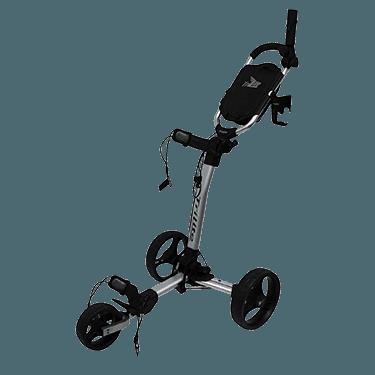 Axglo TriLite Golfvogn 10
