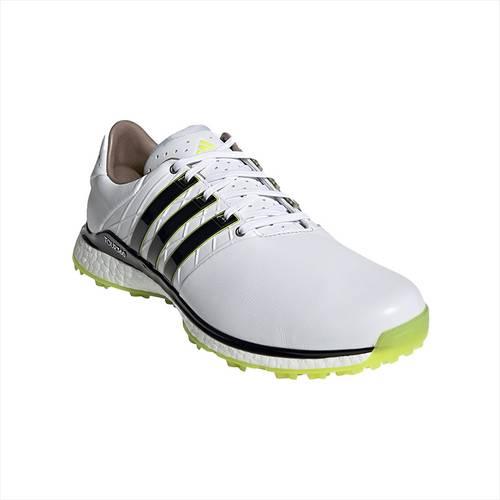 Adidas Tour 360 XT-SL 2 12