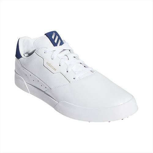 Adidas Adicross Retro Herr 11
