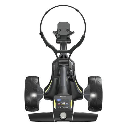 Motocaddy M3 GPS elvogn 6