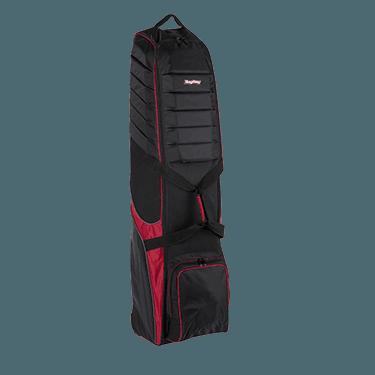 Bag Boy T-750 Resefodral 4
