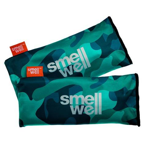 SmellWell Active XL 3