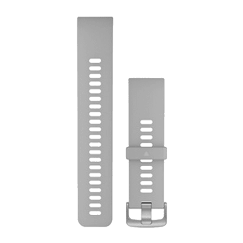 Garmin S10 Armband 2