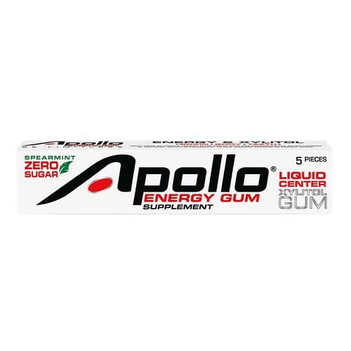 Apollo Apollo Energy Gum 1