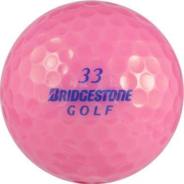Bridgestone Lady Precept Rosa