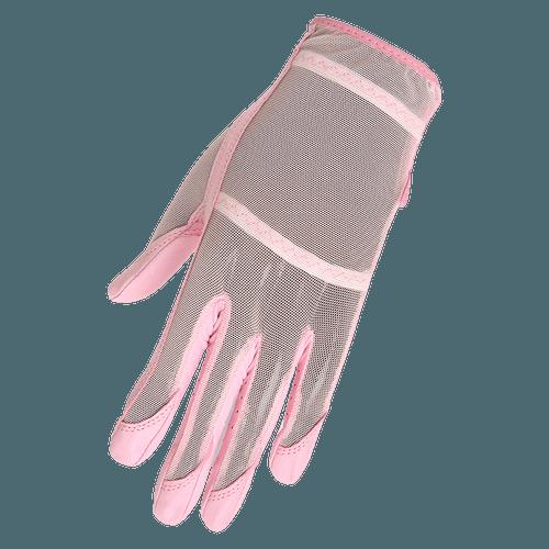 HJ Glove Solaire Dam Golfhandske 3