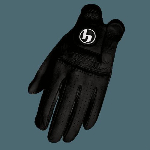 HJ Glove Solite Golfhandske 4