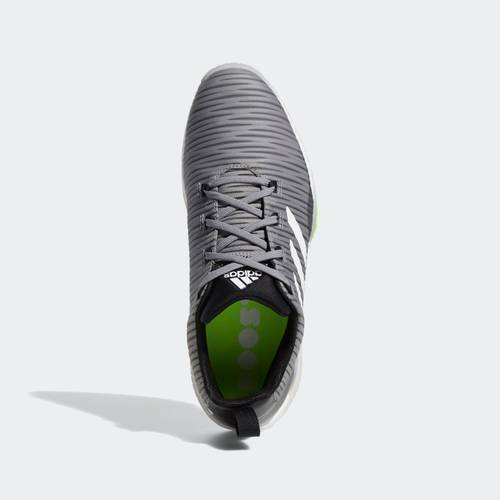 Adidas Codechaos Herr 2